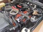 1970 BUICK GS 455 STAGE 1 COUPE - Engine - 81864