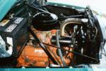 1957 GMC 100 PICKUP - Engine - 81865