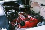 1955 GMC 100 PICKUP - Engine - 81871