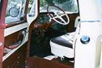 1955 GMC 100 PICKUP - Interior - 81871