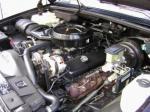 1990 CHEVROLET 1500 SS 454 PICKUP - Engine - 81898