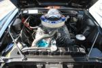 1968 AMERICAN MOTORS AMX 2 DOOR COUPE - Engine - 81941