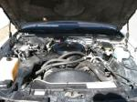 1987 CHEVROLET MONTE CARLO SS 2 DOOR HARDTOP - Engine - 81987