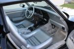 1978 CHEVROLET CORVETTE PACE CAR COUPE - Interior - 82045