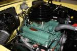 1954 BUICK SUPER CONVERTIBLE - Engine - 82060