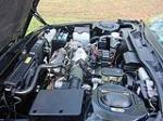 1986 BUICK GRAND NATIONAL COUPE - Engine - 82125