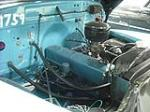 1950 CHEVROLET 3100 PICKUP - Engine - 82148