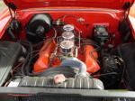 1958 CHEVROLET IMPALA 2 DOOR HARDTOP - Engine - 82179
