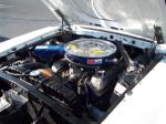 1970 FORD MUSTANG BOSS 302 FASTBACK - Engine - 82242