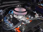 1970 CHEVROLET CHEVELLE HARDTOP SS 454 RE-CREATION - Engine - 82305