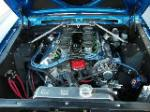 1966 FORD MUSTANG CUSTOM FASTBACK - Engine - 82306