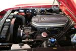 1968 SHELBY GT350 FASTBACK - Engine - 82376