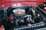 1965 FORD F-100 PICKUP - Engine - 82493