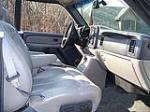 2000 CHEVROLET SUBURBAN CUSTOM CONVERTIBLE - Interior - 82644