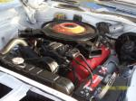 1971 DODGE CHARGER R/T 2 DOOR COUPE - Engine - 82654