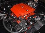 1967 BUICK SKYLARK CONVERTIBLE - Engine - 82681