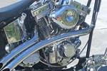 2000 SPECIAL CONSTRUCTION CUSTOM CHOPPER - Engine - 82735