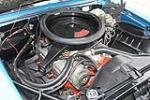 1969 CHEVROLET CAMARO Z/28   - Engine - 82798