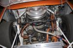 2006 CHEVROLET MONTE CARLO #20 HOME DEPOT - Engine - 82841