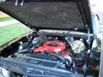 1968 OLDSMOBILE 442 CONVERTIBLE - Engine - 88823