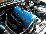 1960 CHEVROLET IMPALA 2 DOOR SPORTS COUPE - Engine - 88840