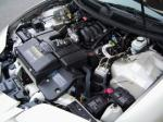 2001 PONTIAC FIREBIRD TRANS AM COUPE - Engine - 88859