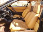 1988 FERRARI 512 TESTAROSSA 2 DOOR COUPE - Interior - 88878