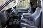 2004 DODGE RAM PICKUP - Interior - 88933