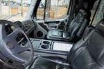 2006 FREIGHTLINER SPORT CHASSIS P2 TRUCK - Interior - 88935