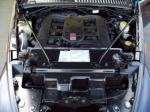 2001 CHRYSLER PROWLER 2 DOOR CONVERTIBLE - Engine - 88973