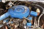 1974 FORD THUNDERBIRD 2 DOOR HARDTOP - Engine - 88983