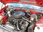 1984 PONTIAC TRANS AM 2 DOOR COUPE - Engine - 88986