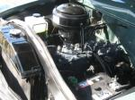 1949 FORD 2 DOOR SEDAN - Engine - 89062