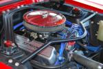 1968 FORD MUSTANG GT RE-CREATION 2 DOOR COUPE - Engine - 89074