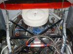 2000 FORD TAURUS NASCAR - Engine - 89093