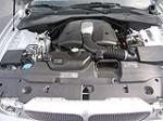 2005 JAGUAR XJR 4 DOOR SEDAN - Engine - 89133