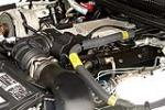 1994 PONTIAC FIREBIRD TRANS AM CONVERTIBLE - Engine - 89139