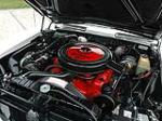1964 BUICK RIVIERA 2 DOOR COUPE - Engine - 89153
