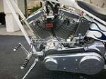 2005 CUSTOM CHOPPER   - Engine - 89196