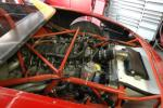 2000 HOLDEN RACE CAR - Engine - 89198