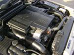 1998 MERCEDES-BENZ 500SL 2 DOOR CONVERTIBLE - Engine - 89228