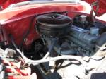 1964 INTERNATIONAL 1100 PICKUP - Engine - 89277