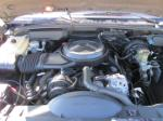 1990 CHEVROLET 454SS PICKUP - Engine - 89292