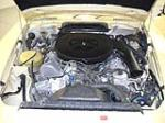 1978 MERCEDES-BENZ 450SL CONVERTIBLE - Engine - 89296
