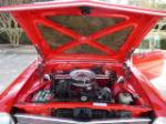 1966 CHEVROLET NOVA SS 2 DOOR HARDTOP - Engine - 89331