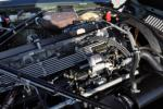 1987 JAGUAR XJ 6 4 DOOR SEDAN - Engine - 89576
