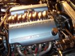 1956 CHEVROLET CORVETTE CONVERTIBLE - Engine - 89672