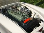 1960 AUSTIN-HEALEY 3000 MARK I BN7 ROADSTER - Engine - 90889