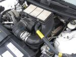 1997 CHEVROLET CAMARO SS CONVERTIBLE - Engine - 90899