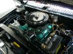 1959 BUICK INVICTA CONVERTIBLE - Engine - 90964